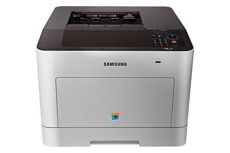 打印机供应商