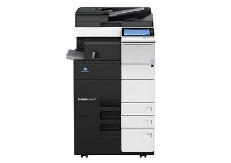 多功能打印机