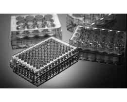 上海细胞培养板|细胞培养板加工厂
