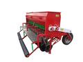 小麦施肥播种机2BMF-20