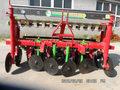 小麦播种机生产