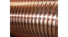 洛阳铜排生产厂家