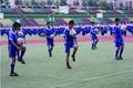 足球培养学习