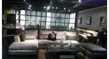 辽宁沈阳真皮沙发加盟沈阳真皮沙发代理沈阳欧式沙发加盟生产