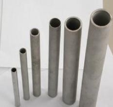 各类型各规格无缝钢管