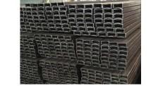 黑龙江方管厂生产黑龙江无缝方矩管批发