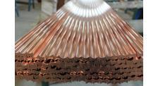 洛阳优质铜材销售