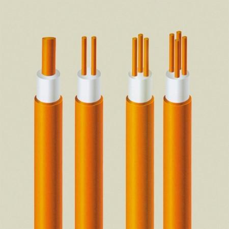 重型BTTZ防火电缆轻型BTTQ防火电缆生产
