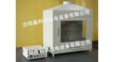 沈阳建材可燃性试验机销售