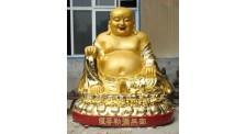 铜佛像生产厂家