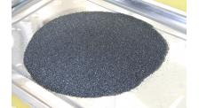 辽宁低硅铬铁矿细粉销售
