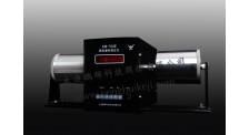 KM-5A颗粒磨耗测定仪
