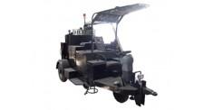 路面灌缝机生产