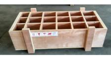 加工制作非木质托盘