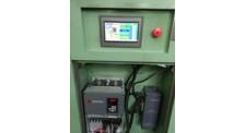 空压机专用变频器