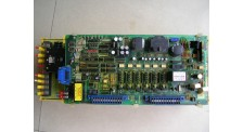 A06B-6058-H006法那科S系列驱动器