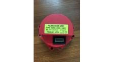 A860-0360-V501原装FANUC编码器