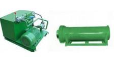 液压顶管机供应商