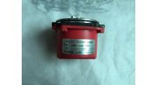 A860-0360-T001法那科电机编码器