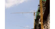 重庆建筑设备维修