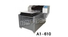 扑克打印机价格