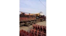 云南生产螺旋钻机厂家
