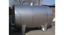 郑州储油罐销售