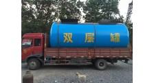 河南储油罐价格