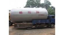 供水设备供应商