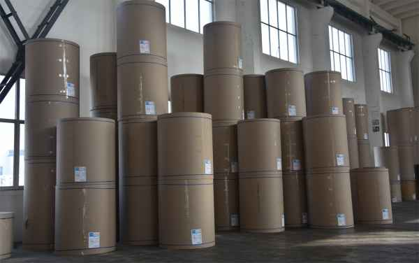 威海绿色包装材料批发