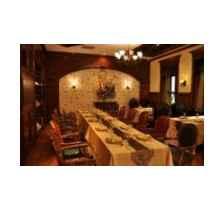哈尔滨百年餐厅店名