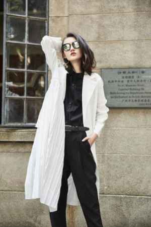广州时尚品牌厂家