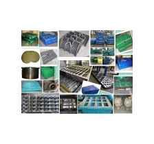 重庆锰钢件销售