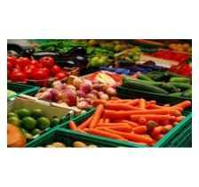 北京农产品配送价格