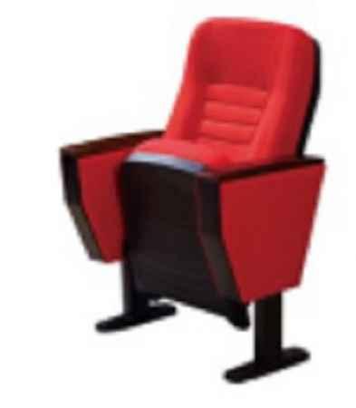 广东鸿涛会议排椅厂家