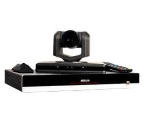 视频会议系统软件