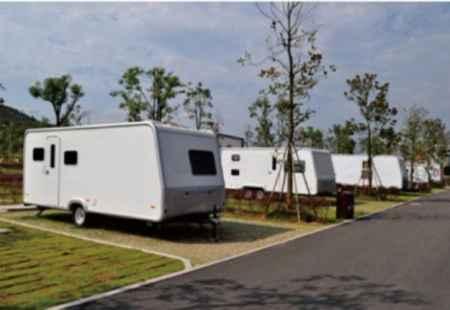 房车营地景区地址