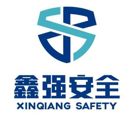 安全体验设备制造商