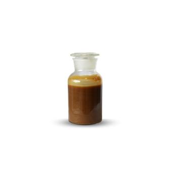 植物油脂生产厂家