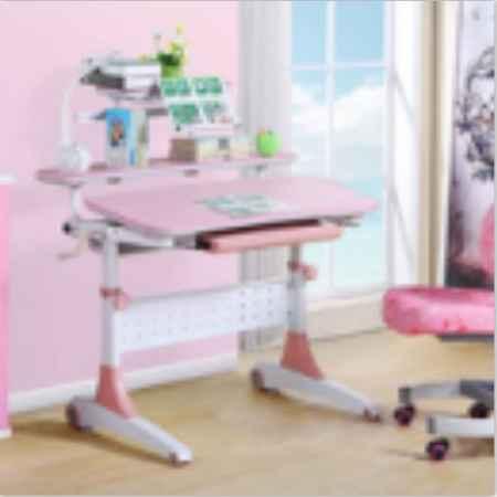 健康智能儿童桌