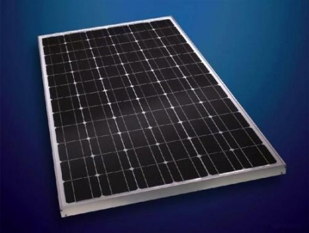 太阳能电池生产厂家