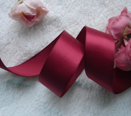 优质缎带丝带