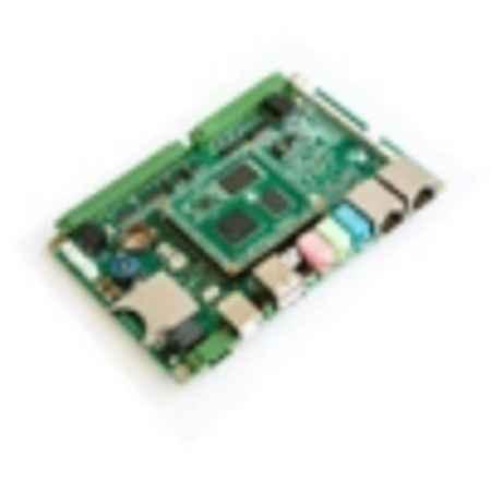 TIAM3354评估板