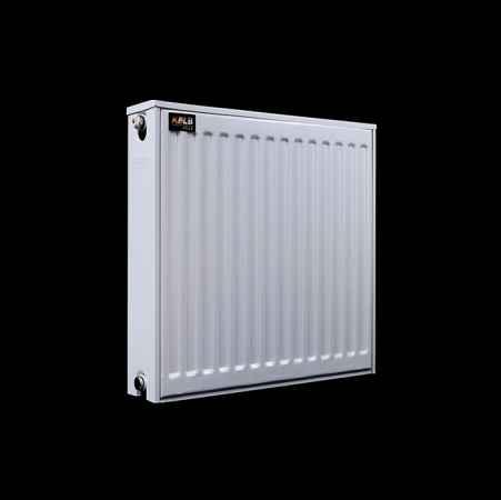 大连500mm高钢制板式散热器