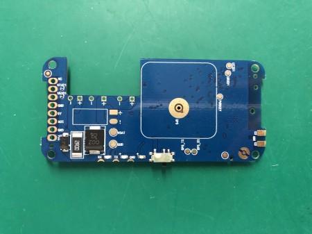多层PCB板