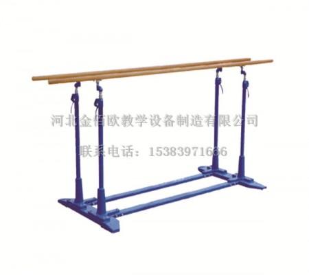 体育器材生产厂家