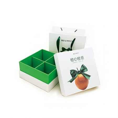 重庆包装印刷公司