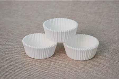 蛋糕纸杯厂家