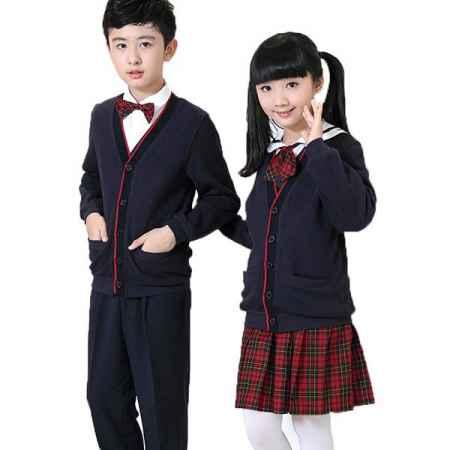 成年学生服装