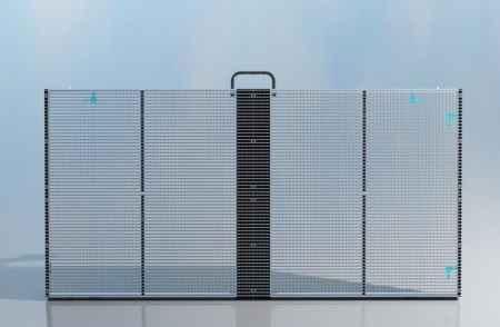 LED橱窗屏